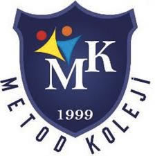 Turkey School Logo